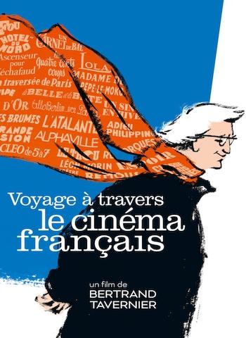 VOYAGE À TRAVERS LE CINÉMA FRANÇAIS (VERSION SOURDS ET MALENTENDANTS)