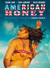 film fantastique jeunesse american