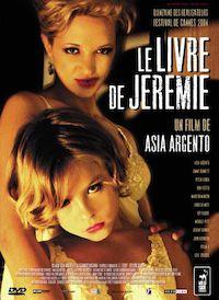 Le livre de j r mie asia argento film t l charger en vod le livre de j r mie - Scarlet diva streaming ...