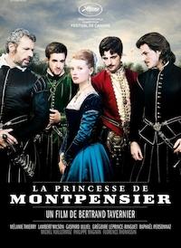 La princesse de montpensier bertrand tavernier film t l charger en vod la princesse de - Coup de torchon streaming ...