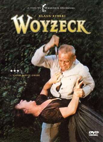 what is the genre of woyzeck Analysis of buchner's woyzeck which then inevitably falls into a science fiction or fantasy genre the technology documents similar to woyzeck analysis.