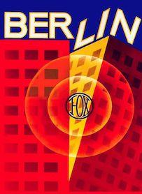 Berlin Symphonie D Une Grande Ville Streaming