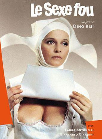 Téléchargement de DVD adulte