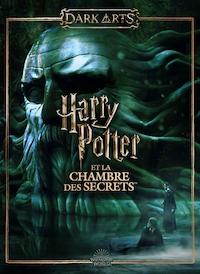 Harry potter et la chambre des secrets chris colombus - Harry potter la chambre des secrets streaming ...