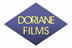//www.dorianefilms.com/