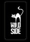 //www.wildside.fr/