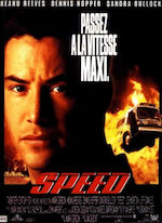 SPEED DE JAN DE BONT (1994)