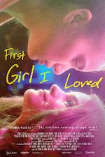 FIRST GIRL I LOVED DE KEREM SANGA (2016)