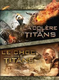 la colère des titans hdlight