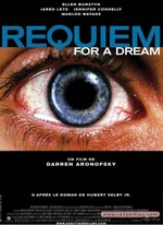 REQUIEM FOR A DREAM (DARREN ARONOFSKY, 2000)
