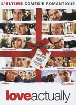 LOVE ACTUALLY DE RICHARD CURTIS (2003)