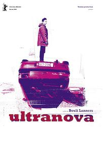 Affiche du film Ultranova
