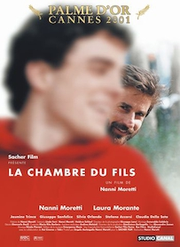 NANNI MORETTI TÉLÉCHARGER JOURNAL INTIME