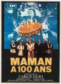 https://content.filmotv.fr/elts/programmes/1207/1207_w_203.jpg