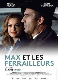 ET TÉLÉCHARGER FERRAILLEURS LES MAX FILM