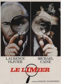 FILM LE LIMIER TÉLÉCHARGER