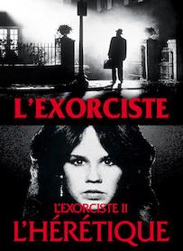 EXORCISTE FILM TÉLÉCHARGER 1973 LE