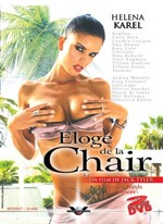 ELOGE DE LA CHAIR