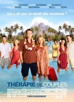 THERAPIE DE COUPLES
