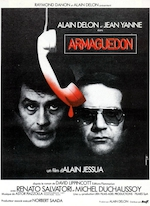 ARMAGUEDON (1977)