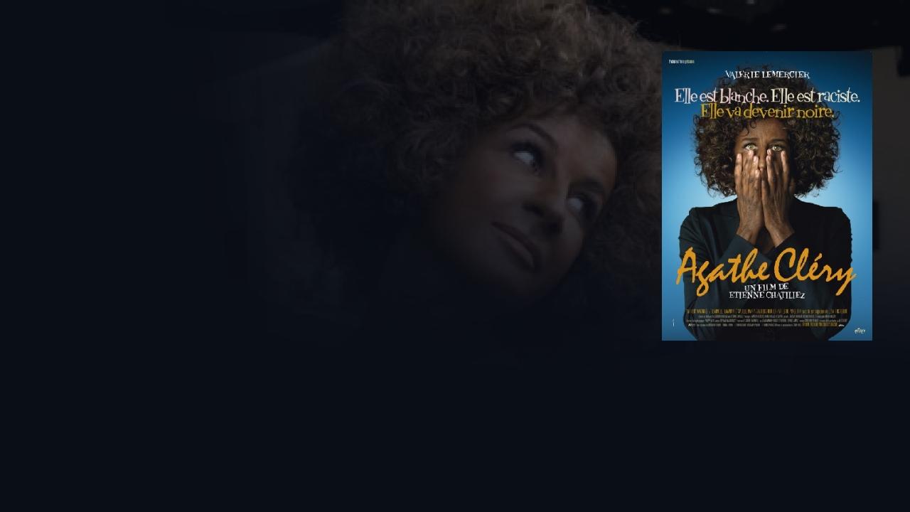 FILM CLÉRY TÉLÉCHARGER AGATHE