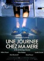 LA GRATUIT TÉLÉCHARGER COMTESSE FILM ABDEL ET