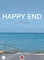 HAPPY END DE MICHAEL HANEKE (2017)
