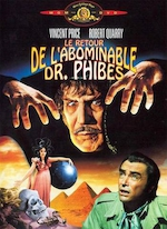 L'ABOMINABLE DR. PHIBES