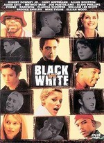 BLACK et WHITE (JAMES TOBACK - 1999)