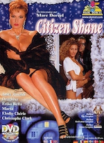 CITIZEN SHANE - MARC DORCEL (1996)