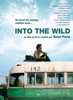 INTO THE WILD DE SEAN PENN (2007)