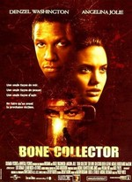 BONE COLLECTOR (1999)