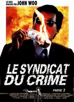 LE SYNDICAT DU CRIME