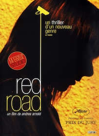 Affiche du film Red Road