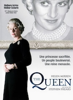THE QUEEN DE STEPHEN FREARS