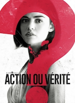 ACTION OU VÉRITÉ DE ROBERT HEATH (2012)