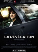 LA RÉVÉLATION DE HANS CHRISTIAN SCHMIDT (THE STORM, 2010)