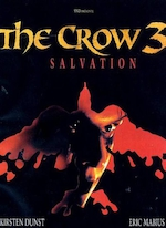 THE CROW 3 - SALVATION