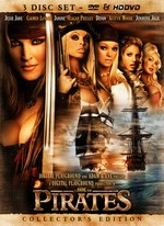 PIRATES (JOONE - 2005)