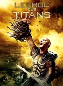 la colère des titans avec utorrent
