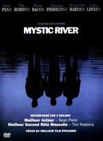 MYSTIC RIVER DE CLINT EASTWOOD (2003)
