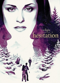 Twilight Chapitre 2 Tentation Chris Weitz Film A Telecharger