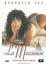 LA MASSEUSE (PAUL THOMAS - 1990)