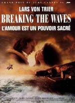 BREAKING THE WAVES (LARS VON TRIER, 1996)
