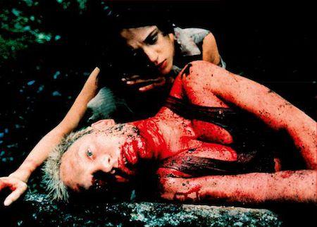 Scarlet diva asia argento film t l charger en vod scarlet diva t l chargement ou streaming - Scarlet diva streaming ...