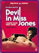 THE DEVIL IN MISS JONES (GERARD DAMIANO - 1973)