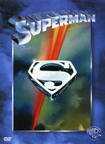 SUPERMAN (R. DONNER, 1978)