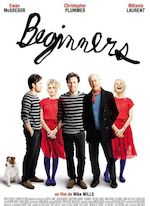 BEGINNERS DE MIKE MILLS