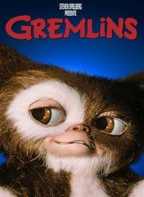 gremlins uptobox