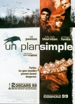 UN PLAN SIMPLE DE SAM RAIMI (1998)